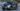 Best Dual-Cab Ute - Finalist: Mazda BT-50 XTRHow does it drive? title=Best Dual-Cab Ute - Finalist: Mazda BT-50 XTRHow does it drive?