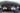 PEUGEOT 308 Sportium T7 Sportium Hatchback 5dr Spts Auto 6sp 1.6T [MY13]