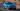 Hyundai Tucson 2018 Review Is it enjoyable to drive?