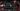 Toyota RAV4 2019 first drive international review What's under the bonnet?