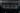 Skoda Fabia 81TSI NJ 81TSI Hatchback 5dr DSG 7sp 1.0T [MY21]