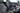 Suzuki Vitara S Turbo LY S Turbo Wagon 5dr Spts Auto 6sp 2WD 1.4T