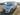 Hyundai i30 Premium GD Premium Hatchback 5dr Spts Auto 6sp 1.8i [MY14]