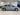 HONDA CITY VTi GM VTi. Sedan 4dr Man 5sp 1.5i [MY17]