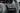 Audi A3 35 TFSI 8V 35 TFSI S line plus Sportback 5dr S tronic 7sp 1.4T [MY20]