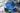 Ford Fiesta Zetec WS Zetec Hatchback 5dr Man 5sp 1.6i