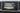 PEUGEOT 308 Allure T9 Allure Touring 5dr Spts Auto 6sp 2.0DT [Oct]