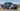 Best Recreational Ute - Finalist: Volkswagen Amarok V6 Ultimate Drivetrain and performance