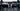 Lamborghini Urus null 2019 Wagon Review How much space does theLamborghini Urus Wagon have?