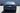 Honda Accord VTi 7th Gen VTi. Sedan 4dr Auto 5sp 2.4i [MY07]