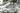 Renault Master  X62 Van Mid Roof MWB 4dr AMT 6sp 2.3DT (L2H2)