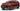 HONDA CR-V VTi-S RW VTi-S. Wagon 5dr CVT 1sp 4WD 1.5T [MY19]