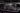 AUDI A7 55 TFSI 4K 55 TFSI Sportback 5dr S tronic 7sp quattro ultra 3.0T [MY19]