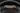AUDI A4 S line B9 S line Sedan 4dr S tronic 7sp quattro 2.0T [MY18]
