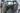 Land Rover Range Rover Evoque TD4 150 L538 TD4 150 SE Dynamic Wagon 5dr Spts Auto 9sp 4x4 2.0DT [MY18]