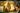 OLDSMOBILE DELMONT 88
