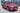 Hyundai Santa Fe Highlander TM Highlander Wagon 7st 5dr Spts Auto 8sp 4x4 2.2DT [MY19]