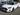 Hyundai Veloster Turbo JS Turbo Coupe 4dr D-CT 7sp 1.6T [MY20]