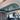Land Rover Range Rover Velar P300 L560 P300 SE Wagon 5dr Spts Auto 8sp AWD 2.0T [MY19.5]