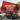 Jeep Grand Cherokee Laredo WK Laredo Wagon 5dr Spts Auto 8sp 4x4 3.6i [MY15]