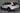 Mitsubishi Outlander LS ZL LS Wagon 7st 5dr CVT 6sp AWD 2.4i [MY19]