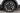 Volkswagen T-Cross 85TSI C1 85TSI Life Wagon 5dr DSG 7sp FWD 1.0T [MY20]