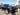 Jeep Cherokee Longitude KL Longitude Wagon 5dr Spts Auto 9sp 4x4 3.2i [Jun]