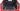 Alfa Romeo Stelvio Ti 2018 first drive review Space and versatility?