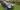 HONDA CIVIC VTi-L 9th Gen VTi-L. Hatchback 5dr Spts Auto 5sp 1.8i [MY13]