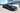 Aston martin Vantage  Coupe 2dr Spts Auto 8sp 4.0TT [MY19]