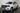 LDV T60 LUXE SK8C LUXE Utility Dual Cab 4dr Spts Auto 6sp 4x4 2.8DT