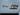VOLKSWAGEN AMAROK TDI550 2H TDI550 Ultimate Utility Dual Cab 4dr Auto 8sp 4MOTION Perm 3.0DT [MY17]
