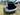 Volkswagen Tiguan 110TSI 5N 110TSI Trendline Wagon 5dr DSG 6sp 2WD 1.4T [MY17]