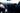 Isuzu Ute D-MAX LS-U LS-U Utility Crew Cab 4dr Spts Auto 5sp 4x4 3.0DT [MY15]