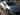 PEUGEOT 407 ST ST Comfort Sedan 4dr Spts Auto 4sp 2.2i