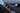 Isuzu UTE MU-X LS-M LS-M Wagon 7st 5dr Rev-Tronic 6sp 4x2 3.0DT [MY19]