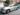 HONDA ODYSSEY Luxury 3rd Gen Luxury. Wagon 7st 5dr Spts Auto 5sp 2.4i