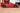 PORSCHE 911 GT3 991 GT3 Coupe 2dr PDK 7sp 4.0i [MY18]