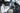 Ford Ranger XL PJ XL Cab Chassis Single Cab 2dr Man 5sp 4x2 2.5DT
