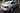 BMW 2 Series 220d F22 220d M Sport. Coupe 2dr Spts Auto 8sp 2.0DT