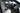 JAGUAR E-PACE P300 X540 P300 SE Wagon 5dr Spts Auto 9sp AWD 2.0T [MY19]