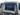 Jeep Grand Cherokee Laredo WK Laredo Wagon 5dr Spts Auto 8sp 4x4 3.0DT [MY17]