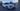 The craziest modified cars of SEMA 2018 Toyota Supra