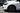 RENAULT CLIO Expression IV B98 Expression Hatchback 5dr Man 5sp 0.9T