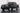 VOLKSWAGEN AMAROK TDI420 2H TDI420 Core Utility Dual Cab 4dr Auto 8sp 4MOTION Perm 2.0DTT [MY18]