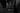 Skoda Octavia RS NE RS 169TSI Wagon 5dr DSG 6sp 2.0T [MY18.5]
