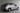 Mazda 2 Maxx DL Series Maxx Sedan 4dr SKYACTIV-Drive 6sp 1.5i