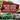 Isuzu Ute D-MAX LS-T LS-T High Ride Utility Crew Cab 4dr Spts Auto 6sp 4x2 3.0DT [MY18]