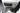 LDV G10  SV7C Van 5dr Man 5sp 2.4i