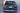 AUDI Q7 TDI 4M TDI Wagon 7st 5dr Tiptronic 8sp quattro 3.0DT (160kW) [MY16]